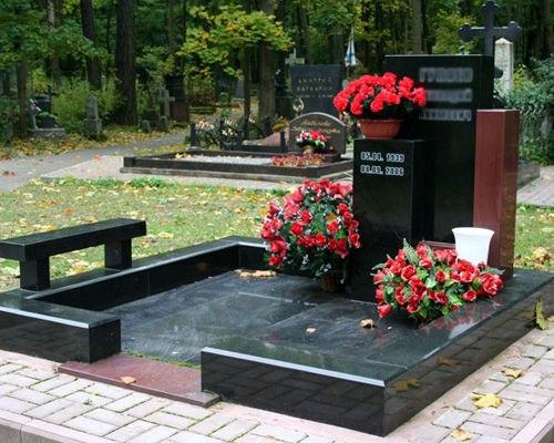 Заказать памятник на могилу недорого брянск купить памятник в новосибирске абакане